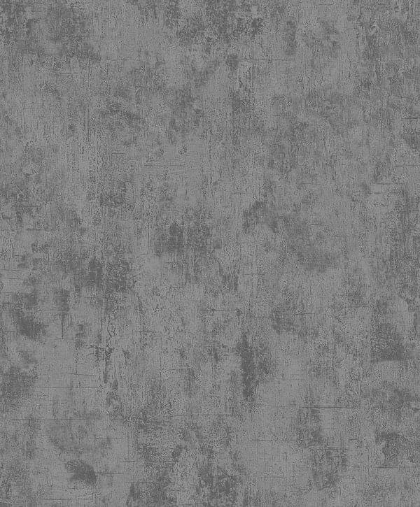 Papel de Parede Infinity Cimentado Escuro IF1102 - Rolo: 10m x 0,53m