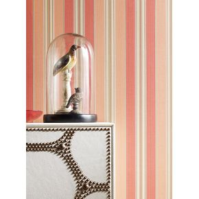 Waverly-Stripes-WA7784-Ambiente