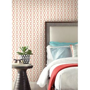 Waverly-Stripes-SV2743-Ambiente