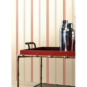 Waverly-Stripes-SV2733-Ambiente