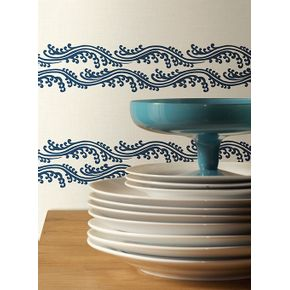 Waverly-Stripes-SV2713-Ambiente