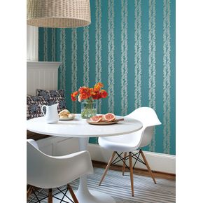 Waverly-Stripes-SV2711-Ambiente