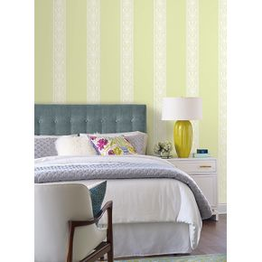 Waverly-Stripes-SV2693-Ambiente