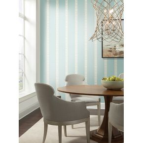 Waverly-Stripes-SV2685-Ambiente