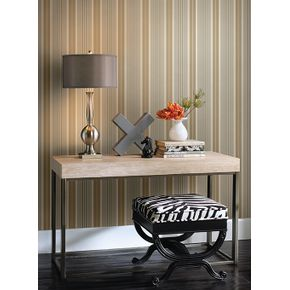 Waverly-Stripes-SV2674-Ambiente