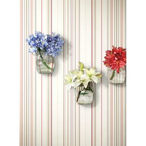 Waverly-Stripes-SV2620-Ambiente