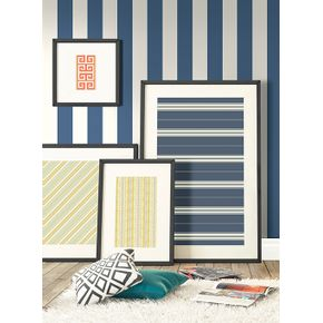 Waverly-Stripes-SV2612-Ambiente