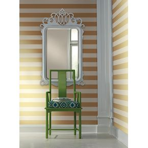 Waverly-Stripes-SV2603-Ambiente