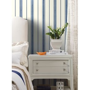 Waverly-Stripes-GC8752-Ambiente