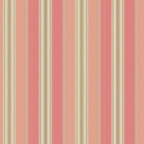 Waverly-Stripes-WA7784