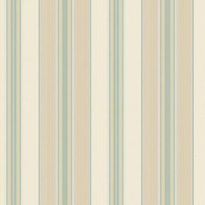 Waverly-Stripes-WA7782