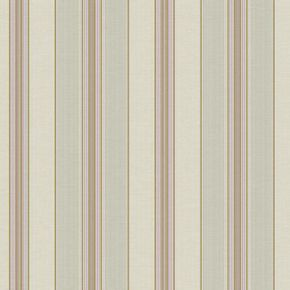 Waverly-Stripes-WA7780
