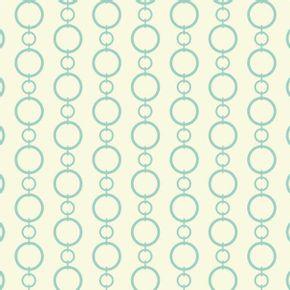Waverly-Stripes-SV2741