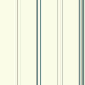 Waverly-Stripes-SV2732