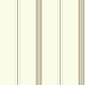 Waverly-Stripes-SV2731