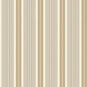 Waverly-Stripes-SV2674