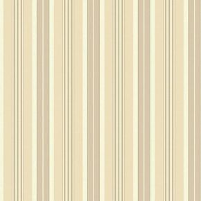 Waverly-Stripes-SV2673