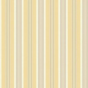 Waverly-Stripes-SV2672