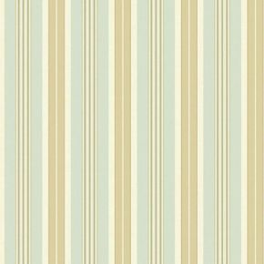 Waverly-Stripes-SV2671