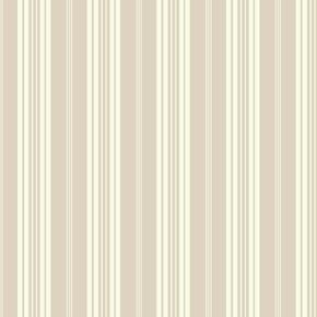 Waverly-Stripes-SV2662