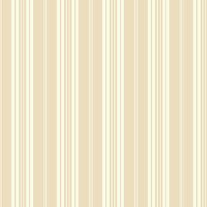Waverly-Stripes-SV2660