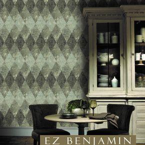 EZ-Benjamin-GT0102-Ambiente