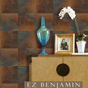 EZ-Benjamin-GT1404-Ambiente