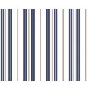 Smart-Stripes-2-G23061.jpg