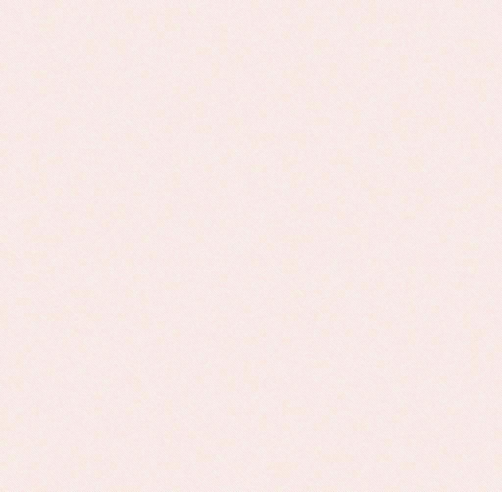 Papel de Parede Coleção Brincar Liso 3611 - Rolo: 10m x 0,52m