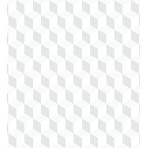 Colecao-Brincar-3645