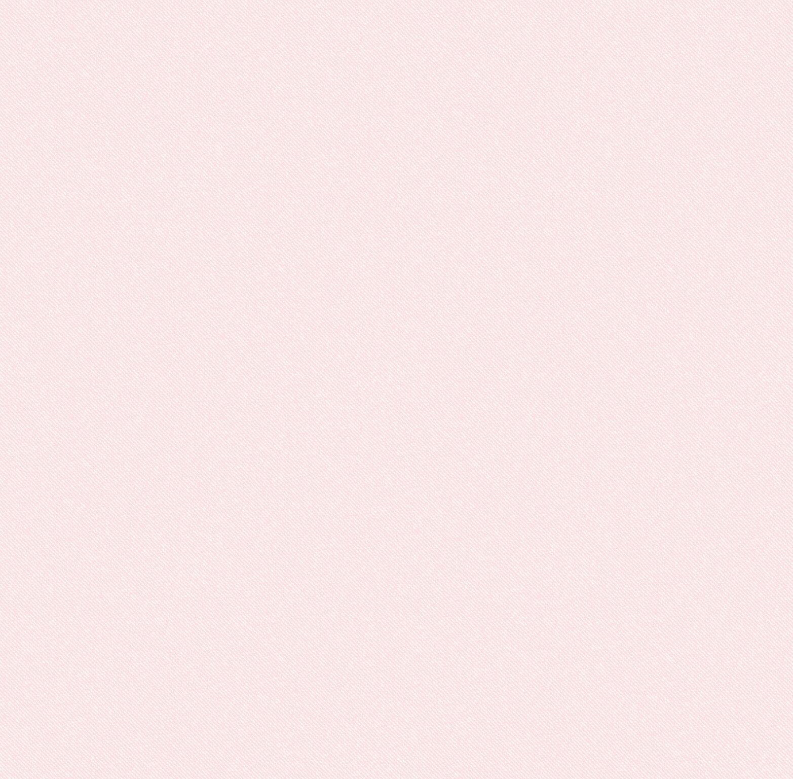 Papel de Parede Coleção Brincar Liso 3606 - Rolo: 10m x 0,52m