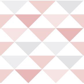 Colecao-Brincar-3602
