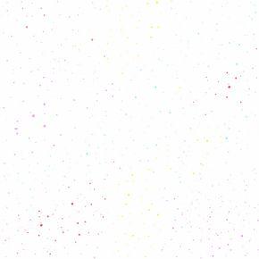 Colecao-Brincar-3608