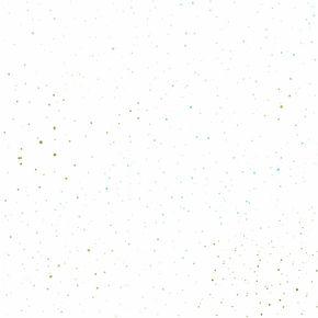 Colecao-Brincar-3620