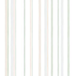 Colecao-Brincar-3612