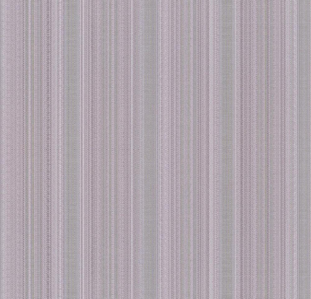Papel de Parede Paris SH Listras Verticais DK2105 - Rolo: 10m x 0,53m