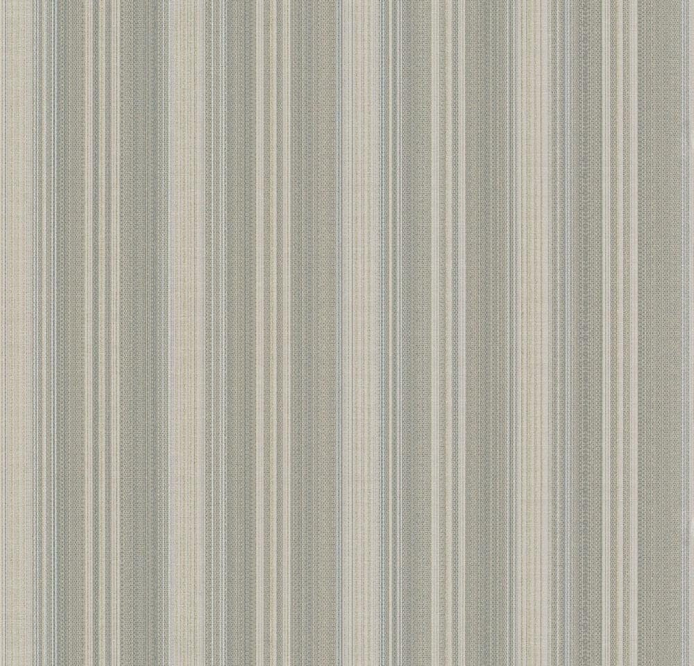Papel de Parede Paris SH Listras Verticais DK2108 - Rolo: 10m x 0,53m
