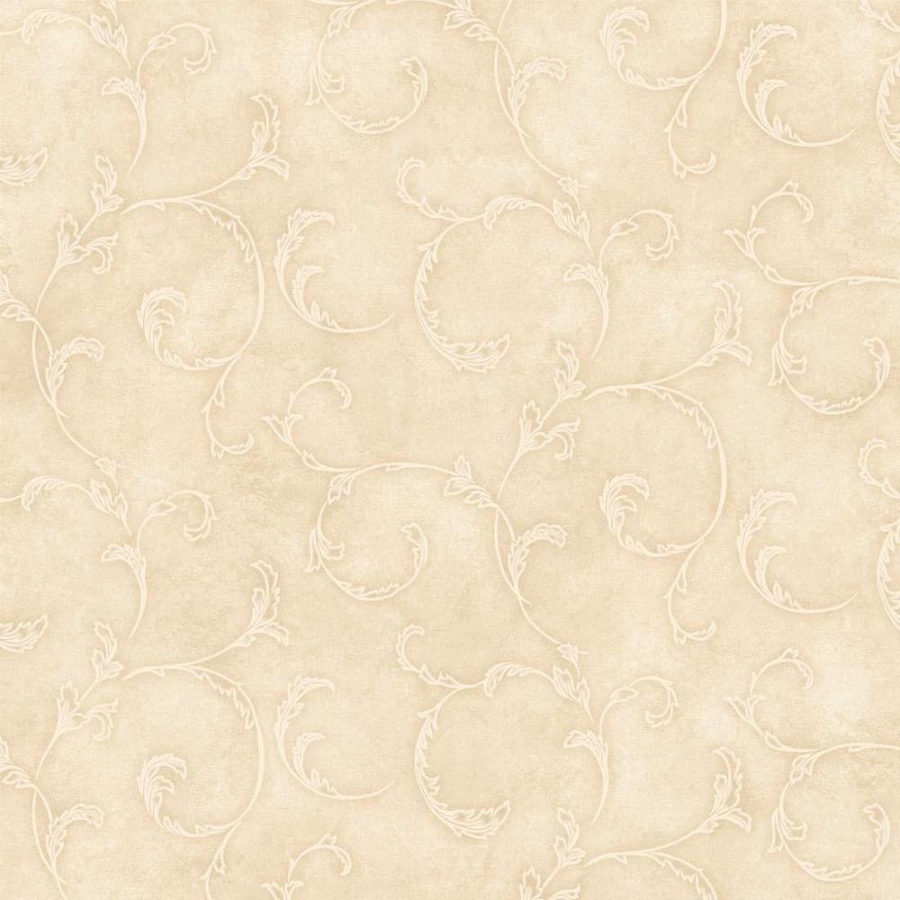 Papel de Parede Paris SH Arabesco LC1106 - Rolo: 10m x 0,53m