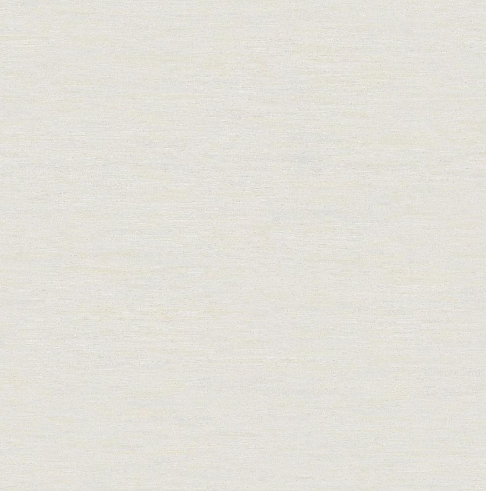 Papel de Parede Paris SH Efeito Manchado LC4004 - Rolo: 10m x 0,53m