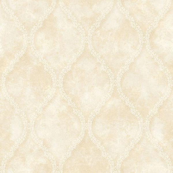 Papel de Parede Paris SH Iwans LC9002 - Rolo: 10m x 0,53m