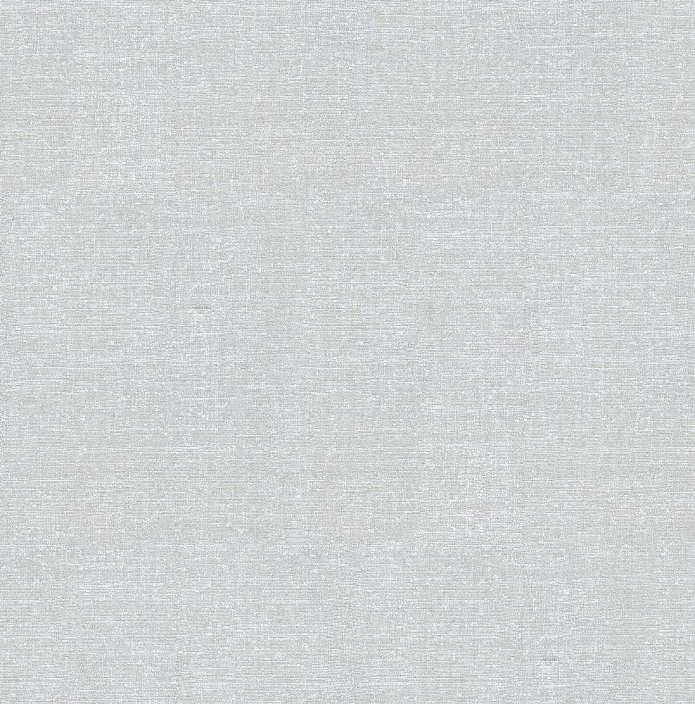 Papel de Parede Paris SH Cor Única MF3105 - Rolo: 10m x 0,53m