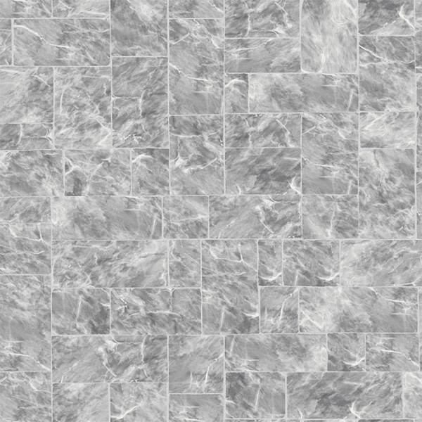 Papel de Parede Paris SH Efeito Mármore NH1103 - Rolo: 10m x 0,53m