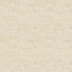 Alhambra-VC1701
