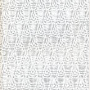 Alhambra-VC1206