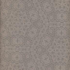 Alhambra-VC0707A