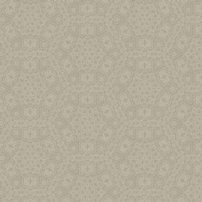 Alhambra-VC0705A
