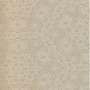 Alhambra-VC0704A