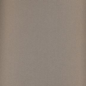 Alhambra-VC0612A
