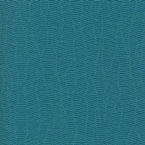 Alhambra-VC0610A