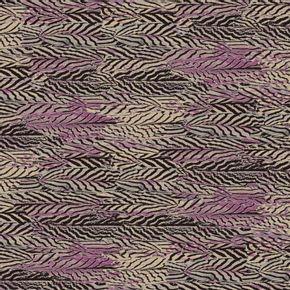 Alhambra-VC0106A
